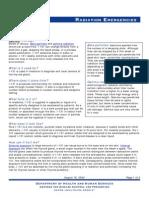 iodine.pdf
