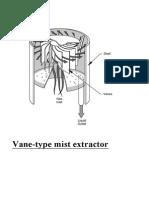Mist Extractor.pdf