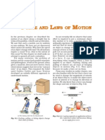 laws of motio.pdf