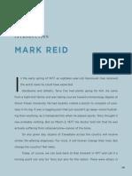 100_Days_Excerpt.pdf