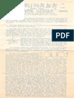 Fish-Carl-Grace-1954-Japan.pdf