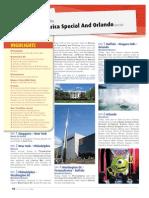 ENG US13O.pdf