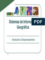 06_Introducci_n_al_geoprocesamiento.pdf