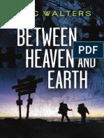 Between Heaven and Earth excerpt.pdf