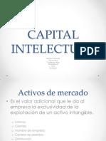CAPITAL INTELECTUAL.pptx