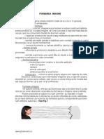 formarea imaginii ok.pdf
