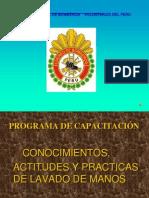 CGBVP