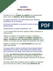 HABLAR EN PUBLICO (1).doc