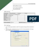 Siemens_S7_1200_Ethernet.pdf