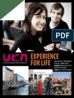 UCN International Brochure.pdf