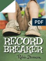 Record Breaker excerpt.pdf