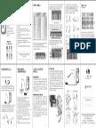 Acuspointer Manual