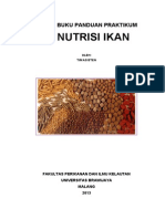 Buku-Panduan Praktikum Nutrisi Ikan-download.doc
