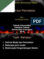 pertemuan-2-model-dan-pemodelan1.ppt