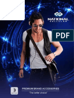 Delton Catalog 2014-final.pdf