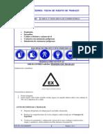 4_Carga Descarga Combustible.pdf