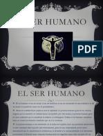 El ser humano.pptx