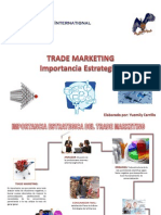 trade marketingyuemilycarrillo.pptx