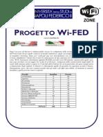 Unina Wi-fi 2013.pdf