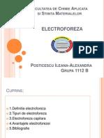 electroforeza capilara.pptx