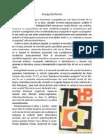 Avangarda literara.pdf