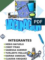 TD Diapositiva