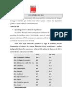 (commento leggedistabilitÀÜ fp).pdf