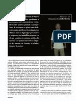PaduraQuimera.pdf