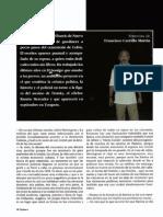 quimera.pdf
