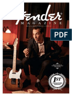 fender magazine.pdf