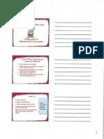9-23-10LeanOfficeImprovementHandoutw_3.pdf