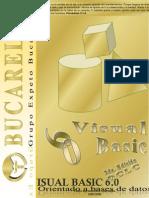Visual.Basic.6.0.Orientado.a.Bases.de.Datos