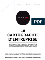 Article CartographiedAffaires