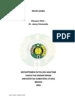 10E00541.pdf