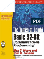 Páginas de 56512064-Delphi-The-Tomes-of-Delphi-Basic-32-Bit-Communications-Programming