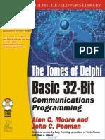 Páginas de 56512064-Delphi-The-Tomes-of-Delphi-Basic-32-Bit-Communications-Programming