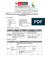 Sesión de aprendizaje demostrativa.docx