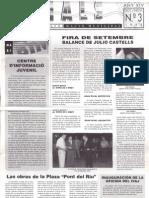 BIM Octubre Novembre 1995