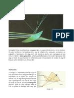 teoria optica geometrica