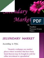 secondary market.pptx