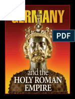 Germany And The Holy Roman Empire.pdf
