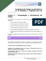Psicopatología y Psicodinámica del Trabajo.pdf