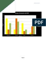 Grafica de Datos