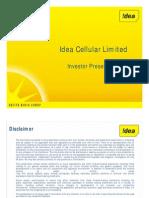 IR+Q1+FY1idea3.pdf