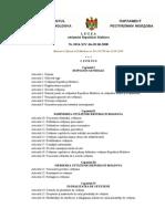 legea.cetateniei.rm.doc