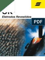 Eletrodos_Esab