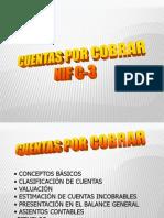 CUENTAS-POR-COBRAR.pdf