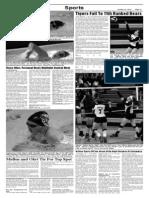 TC Sports 12.pdf