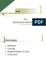 MVC_Java