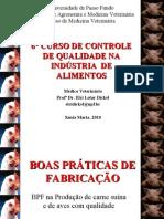 BPF_UFSM.pdf